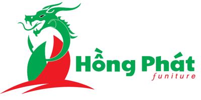 Nội thất Hồng Phát